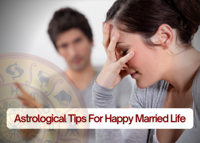 Astrological-Tips-For-Happy-Married-Life.