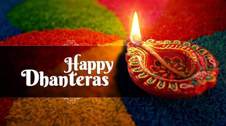 Dhanteras 2020: Know the timing | Importance & History behind
