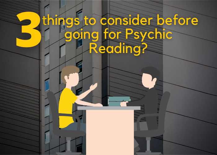 3 things to consider before going for Psychic Reading_ (1)