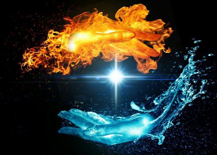 Who is your Twin Flame? Know all about