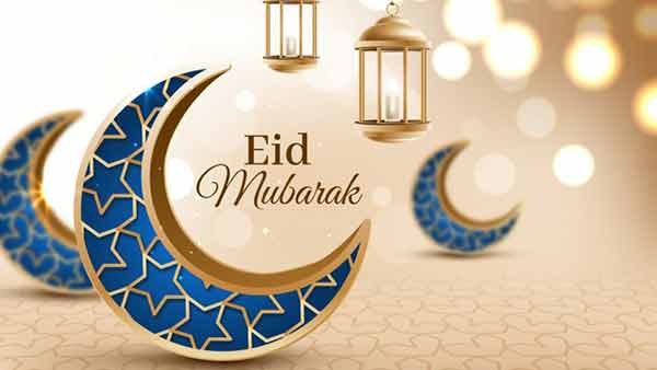 Know all about Eid-ul-Fitr 2021
