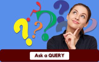 ask-query with astrologer
